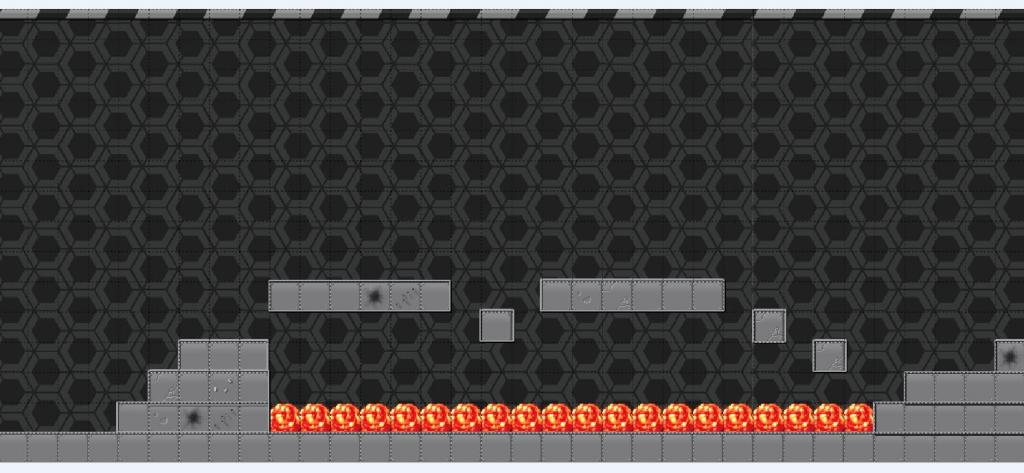 how to use collision in phaser tiled layer