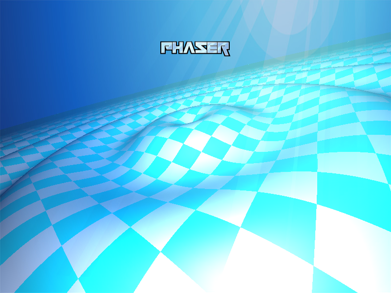 phaser_checkerwave.png