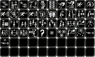 icons.png.b07a7d84fca1b189029a36233ee5ce