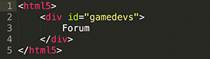 html5_gamedevs.png