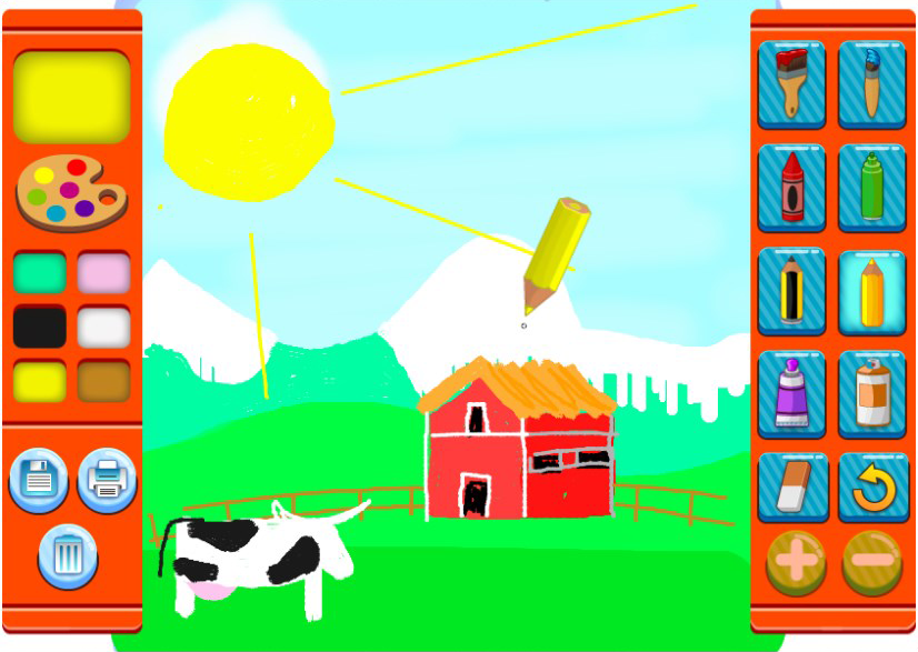 paintonlinepngb11440d51a0274d97e1a79aa - Online Painting Games For 5 Year Olds