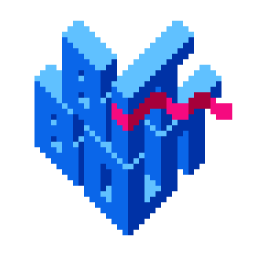 bitbout-icon-256.png