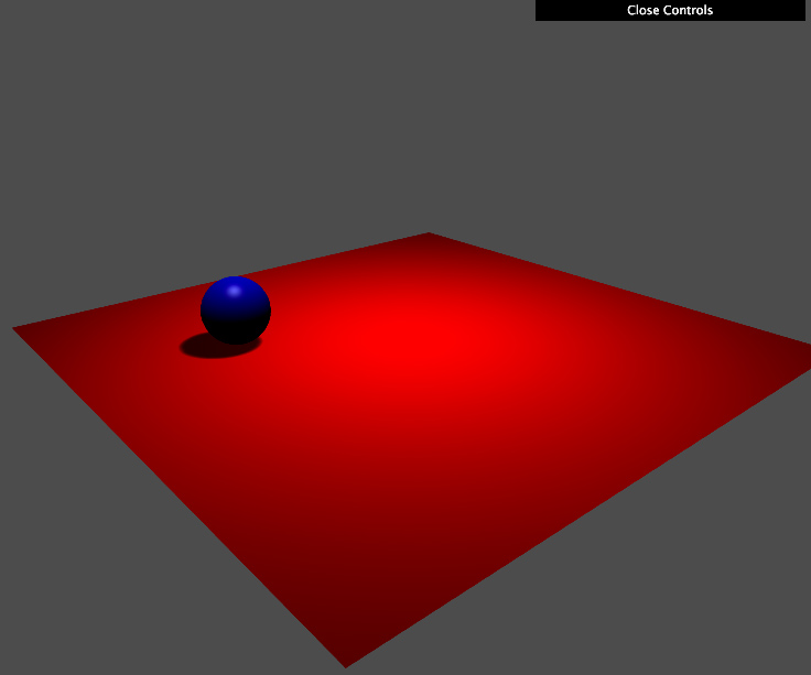 Combining baked and dynamic shadows nicely - Questions