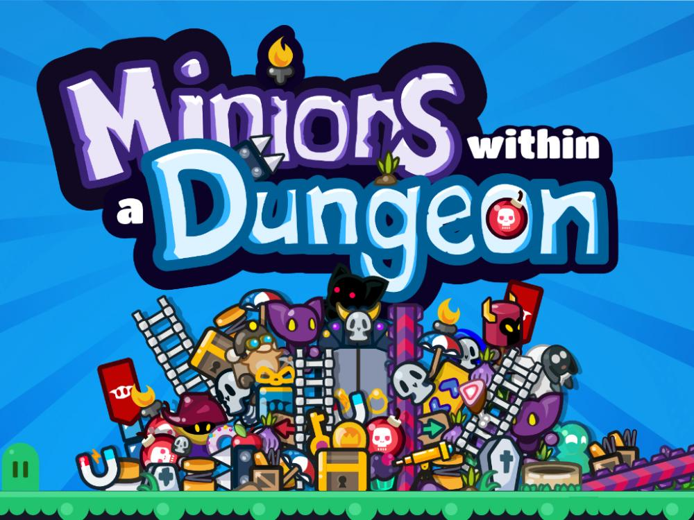 minions-within-a-dungeon-indiegame.jpg