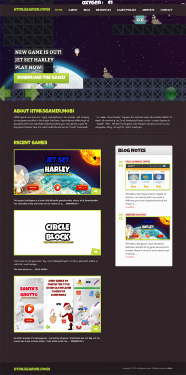 Indie_Game_Designer_Mobile_Game_Apps_Developer_Dublin_Ireland_html5gamer.mobi_-_2016-12-17_15.34.59.png