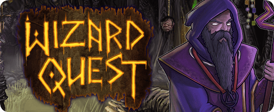 WizardQuest_548x225.png