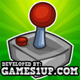 games1up