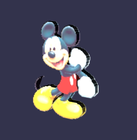 mickey.png.1a6909f538e43c08e86adeca89677f91.png