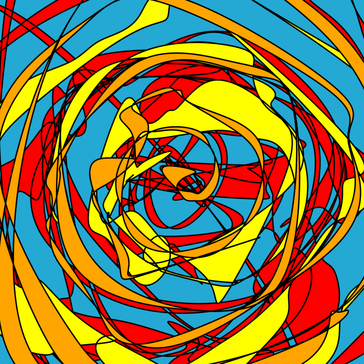 spinart06.png