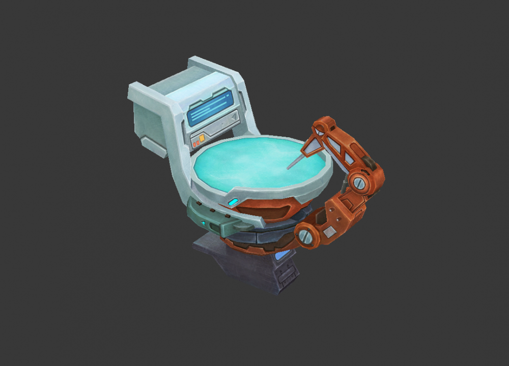 Bulid_disassembly_01.png