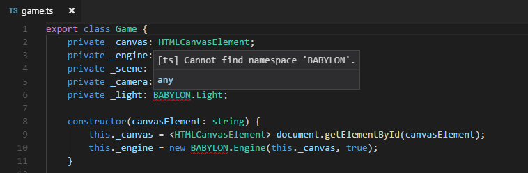 cannot_find_namespace.png