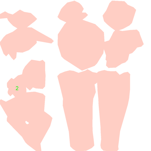 diffuse_map_body_2.png