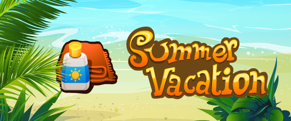 SummerVacation_600x250.png