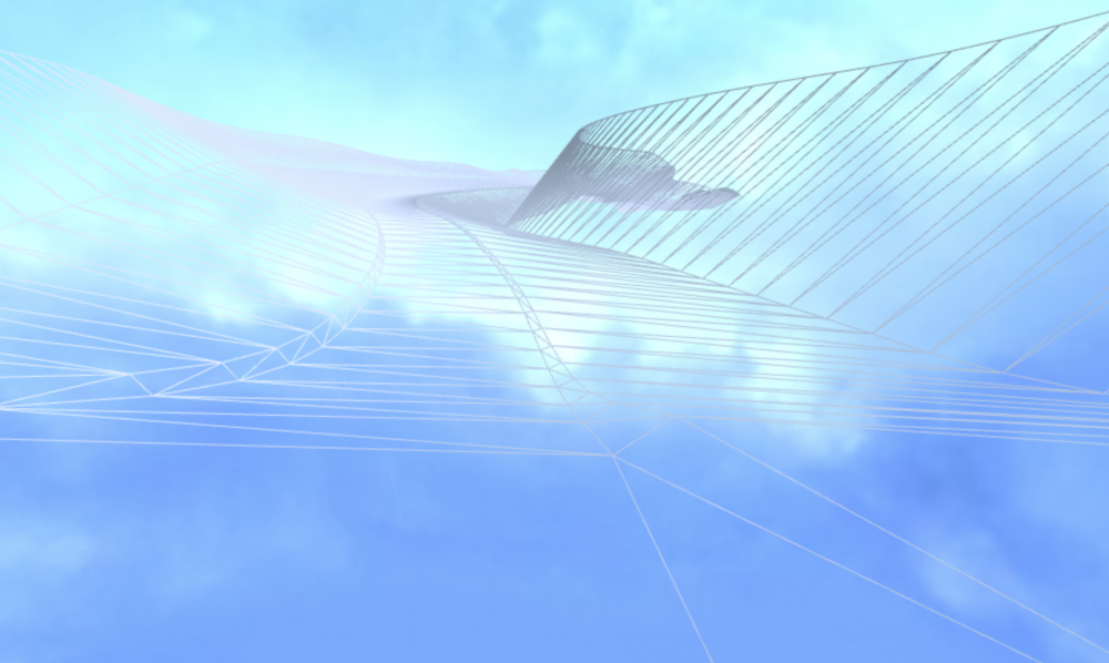 trackwireframe.png