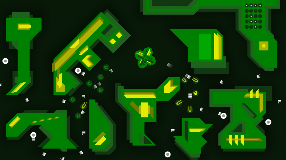 pixicraft-demo1.png