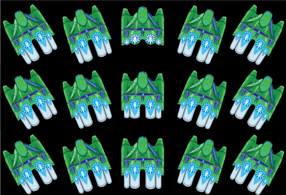 Speeder_Final_Sprites_Jets.png