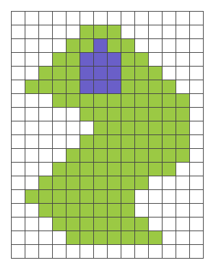 crypixels-dragon-grid.png