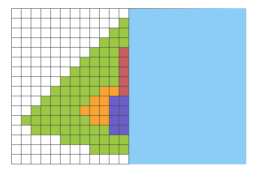 crypixels-ship-grid.png