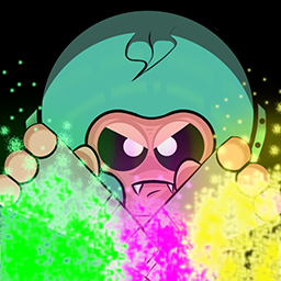 icon-256.png