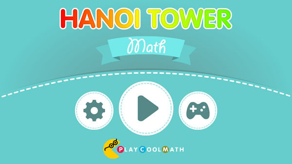 hanoi-tower-math-screenshot.jpg.1b357acf556f502982233754bfe720db.jpg