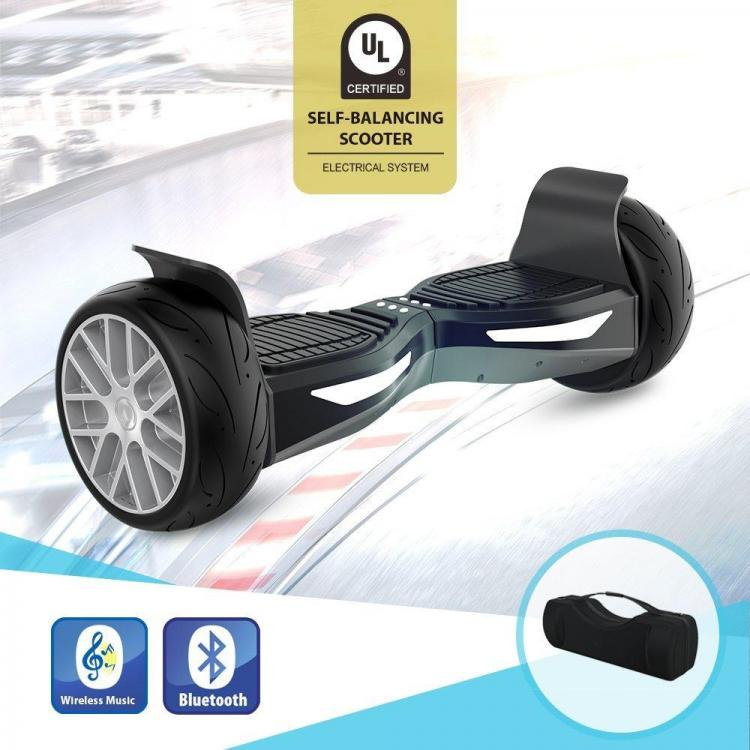best-self-balancing-hoverboard-electric-scooter-with-ul-certified.jpg