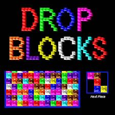 dropblocks.jpg