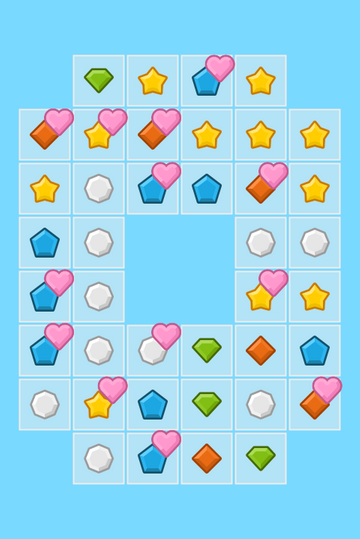 board2.png