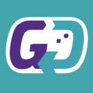 GameDistribution Support