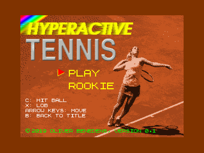 hyperactive_tennis_title.png
