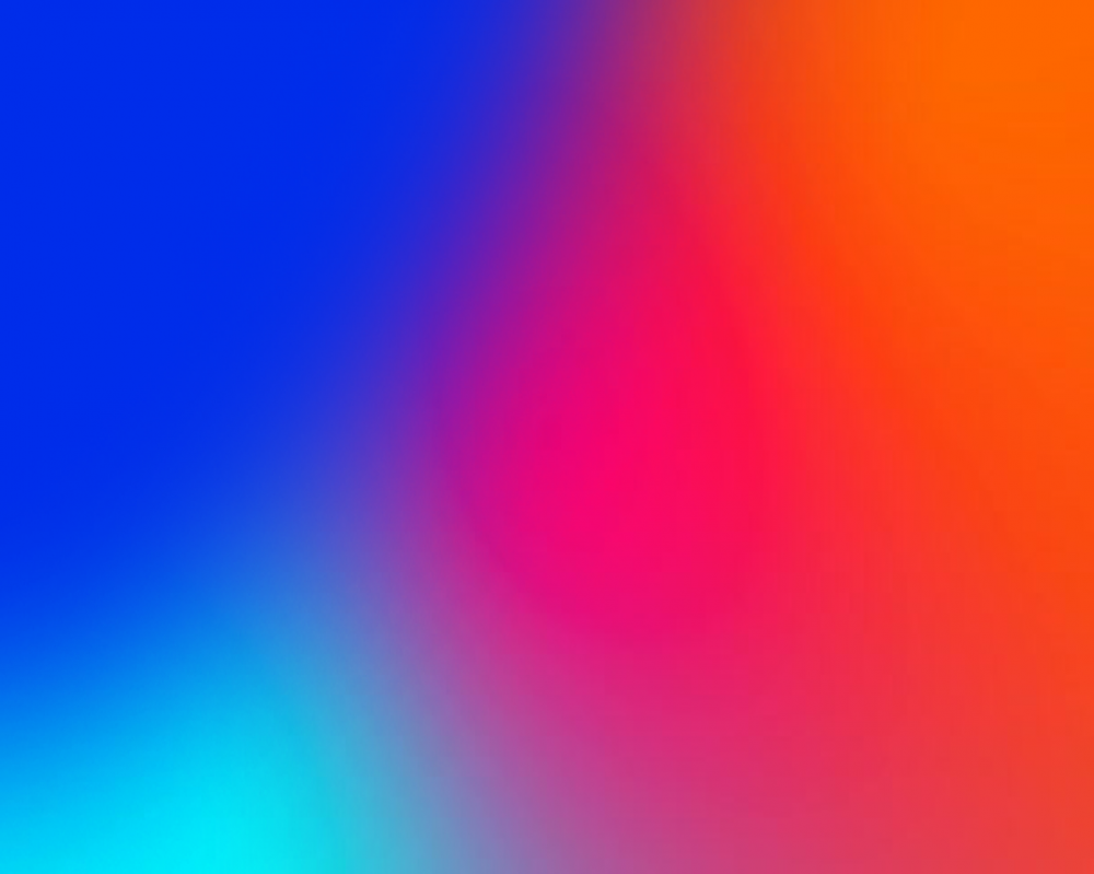 soft-color-gradient-background-holographic-vector-19928266.png