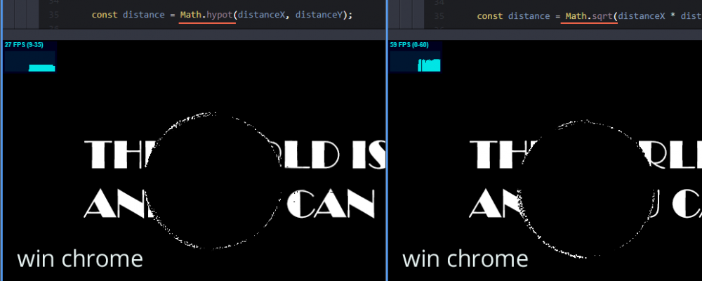 win-chrome.thumb.png.d392ff9aa6bbf8f8aecb251e3a9c295b.png