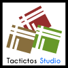 Licenses - last post by tactictos