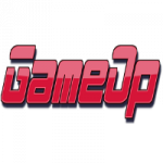 HTML5 Games Club - last post by GameOp