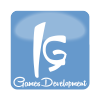 HTML5 Income Report - January 2015 - last post by IndieGme