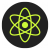 Atomic Game Engine