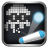 [HTML5][Android] Nervous Breakdown (breakout) - last post by SimplyApps