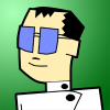 LCD game simulator engine using html5/js - last post by GBeebe