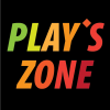 Play's Zone