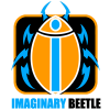 Imaginary Beetle in search of programmer for a simple 2D project - last post by ImaginaryBeetle
