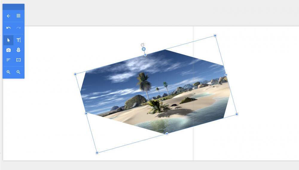 example.jpg