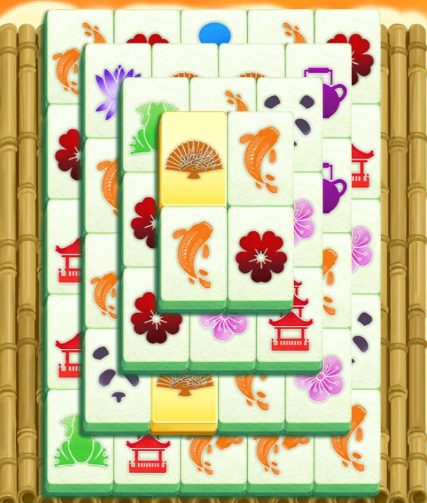 mahjong_example.png