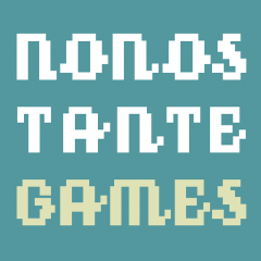 Nonostante Games