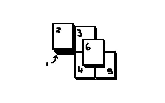 tiles2.png