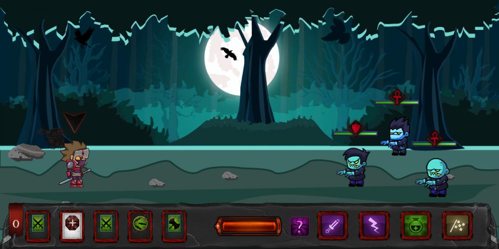 Fight-DarkForest.png