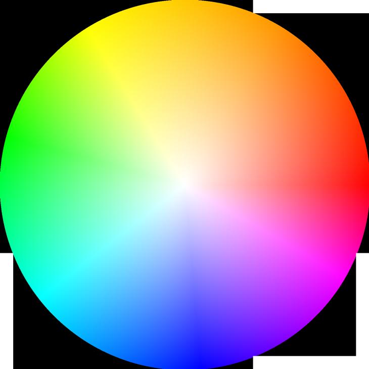 colour-wheel.png.be82066b434c685418a293e