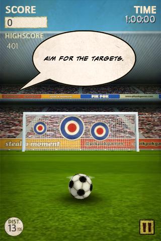 flick-kick-football-25.png