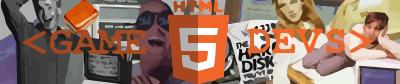 html5Banner_tjs.png