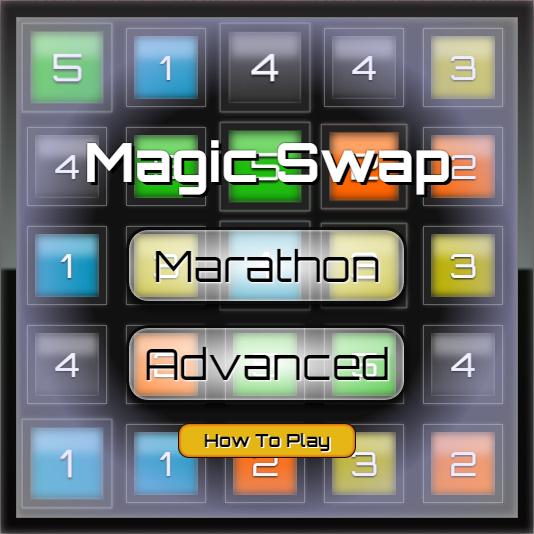 magicswap.jpg