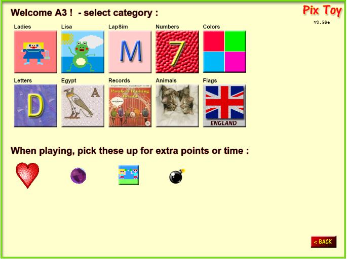 pt_select.jpg