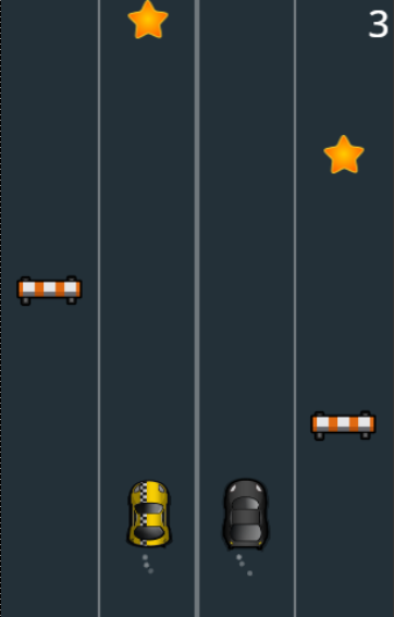 2cars_3.png